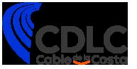 www.cabledelacosta.cl