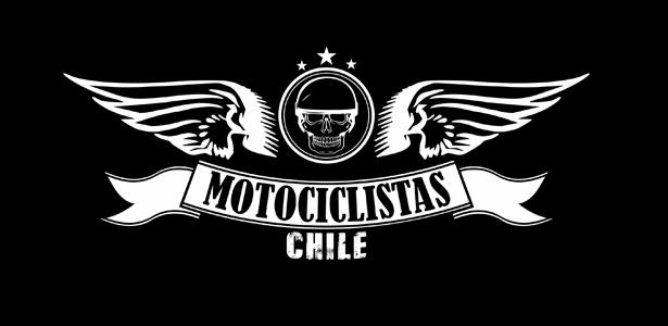 www.motociclistaschile.cl